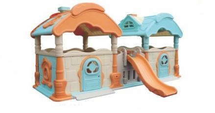 Детски къщи за игра