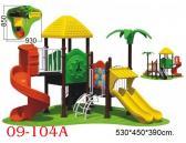 Детско съоръжение 09104A