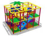 Вътрешен детски център 09170A