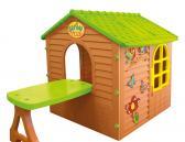 Детска къща 11045
