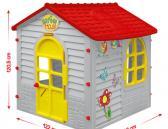 Детска къща 11156