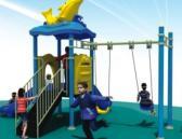 Детско съоръжение за игра