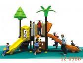 Детско съоръжение 12-098В