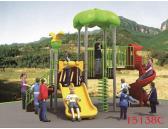 Детско съоръжение
