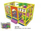 Вътрешен детски център 10182F