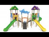 Детско съоръжение 212120