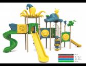 Детско съоръжение 212139