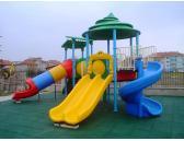 Детско съоръжение 09-003А