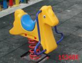 детска Клатушка 15268E
