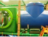 Детски център - CBA, Русе