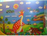Детски център - Fullmax, Варна