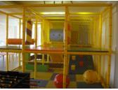 Детски център - Битоля, Македония
