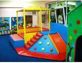 Детски център - Cambridge Schools Constanta, Romania