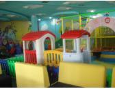 Детски център - Macedonia, Strumica