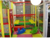 Детски център - Бар 7, Благоевград