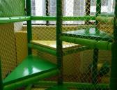 Детски Център - KINDERLAND, Каварна