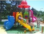 Детска Площадка - Sunny Day