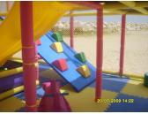 Детски център - Гранд хотел, Варна