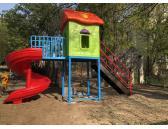 Детска градина , град Плевен