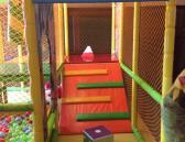 Детски център - хотел МAXI Velingrad