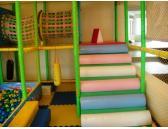 Детски център - România, Steaua de Mare